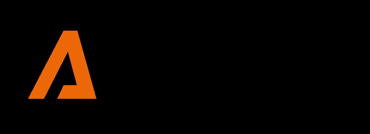 Apadia